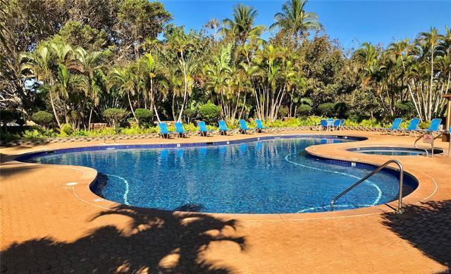 50 Kepuhi Road #251, Maunaloa, HI 96770 (MLS #201829800) :: Hawaii Real Estate Properties.com