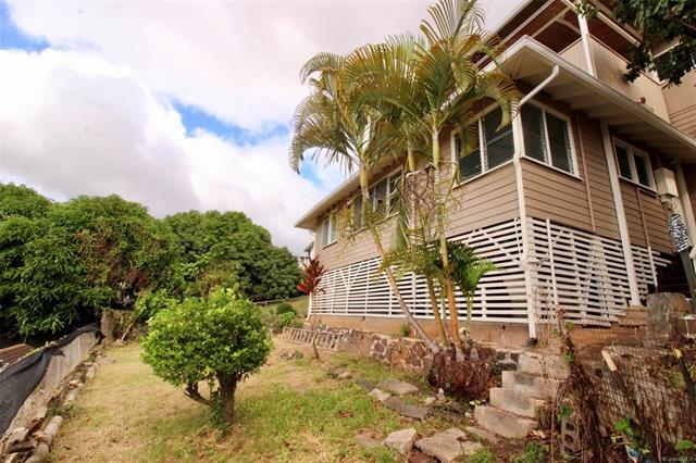 1732 Skyline Drive, Honolulu, HI 96817 (MLS #201829888) :: Hawaii Real Estate Properties.com