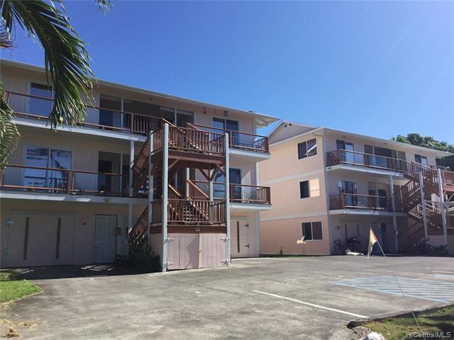 76-6175 Alii Drive, Kailua Kona, HI 96740 (MLS #201829930) :: Elite Pacific Properties