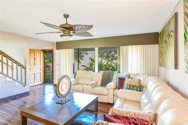 98-1745 Kaahumanu Street 38C, Aiea, HI 96701 (MLS #201829942) :: Hawaii Real Estate Properties.com