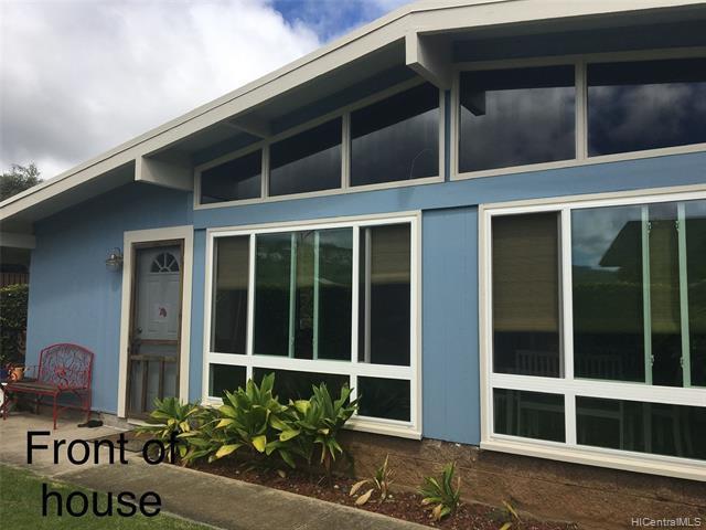 589 Kukuiula Place, Honolulu, HI 96825 (MLS #201830158) :: The Ihara Team