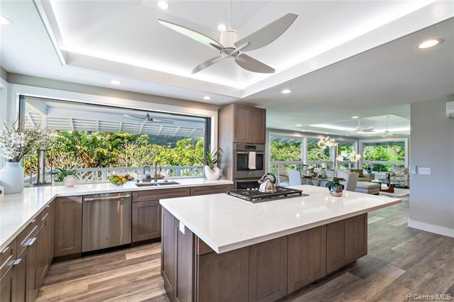 3612 Woodlawn Drive, Honolulu, HI 96822 (MLS #201830264) :: Barnes Hawaii