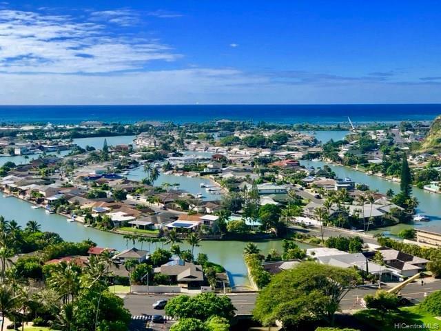 531 Hahaione Street 2/19B, Honolulu, HI 96825 (MLS #201830317) :: Hawaii Real Estate Properties.com