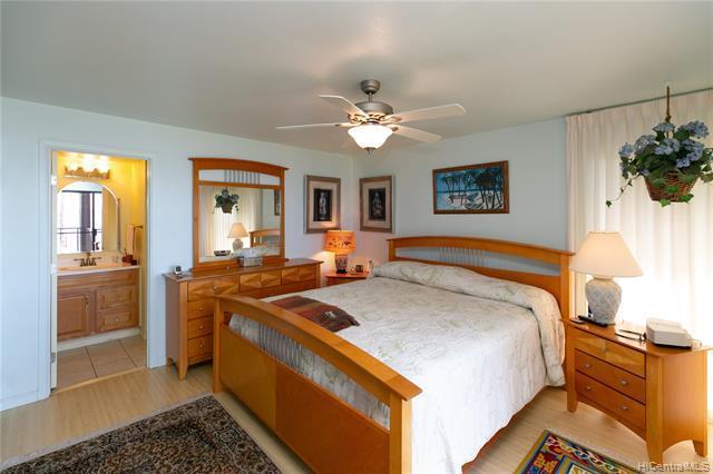 1000 Kamehameha V Highway 234C, Kaunakakai, HI 96748 (MLS #201830318) :: Hawaii Real Estate Properties.com