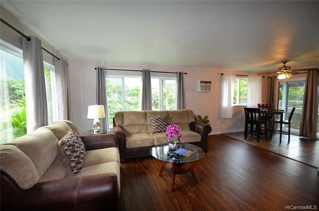 47-140 Hui Oo Place #15, Kaneohe, HI 96744 (MLS #201830465) :: Hawaii Real Estate Properties.com