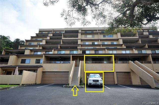 46-098 Konohiki Street #3313, Kaneohe, HI 96744 (MLS #201830468) :: Hawaii Real Estate Properties.com