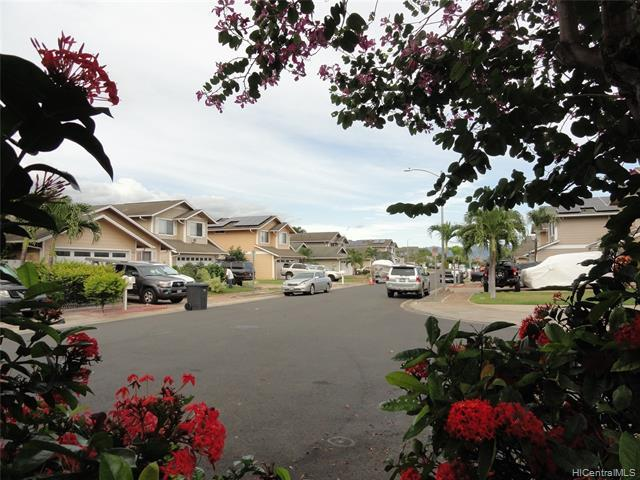 91-1001 Manaopaa Street, Ewa Beach, HI 96706 (MLS #201830499) :: The Ihara Team