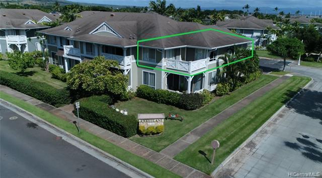 91-1058U Kekuilani Loop #1905, Kapolei, HI 96707 (MLS #201830614) :: Hawaii Real Estate Properties.com