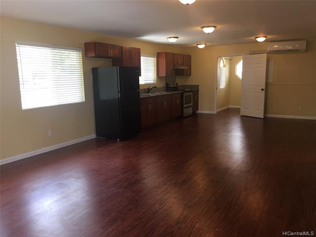 2207A Star Road, Honolulu, HI 96813 (MLS #201830631) :: Hawaii Real Estate Properties.com