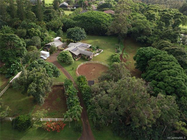 59-405 Pupukea Road, Haleiwa, HI 96712 (MLS #201830649) :: Elite Pacific Properties