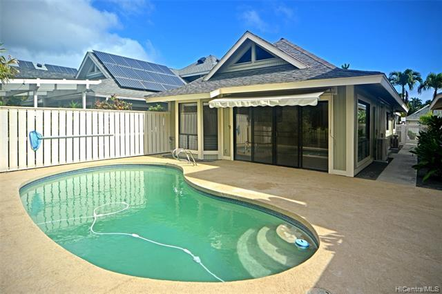 349 Holokai Place, Honolulu, HI 96825 (MLS #201831021) :: Hawaii Real Estate Properties.com