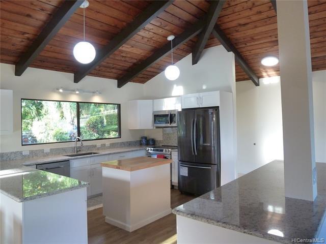 6775 Pukoo Street, Honolulu, HI 96825 (MLS #201831060) :: Elite Pacific Properties