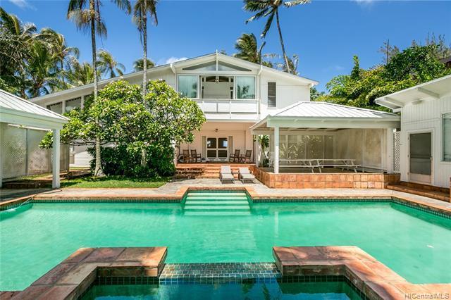 57-013 Pahipahialua Place, Kahuku, HI 96731 (MLS #201831256) :: Elite Pacific Properties