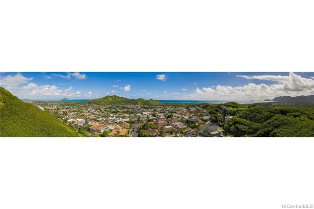 1414 Auwaiku Street, Kailua, HI 96734 (MLS #201831362) :: Hawaii Real Estate Properties.com