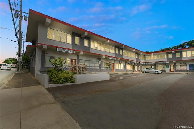 45-1127 Kamehameha Highway, Kaneohe, HI 96744 (MLS #201831599) :: Elite Pacific Properties