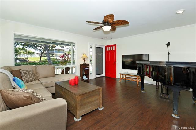 91-1059 Aawa Drive, Ewa Beach, HI 96706 (MLS #201831621) :: Hardy Homes Hawaii