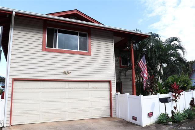 54-133 Honomu Place, Hauula, HI 96717 (MLS #201831875) :: Elite Pacific Properties