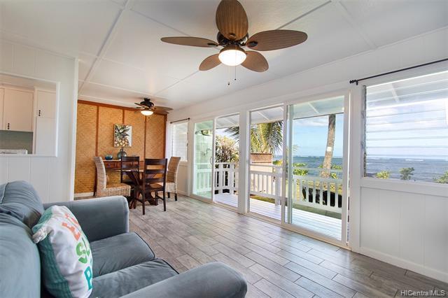 67-239 Kahaone Loop A, Waialua, HI 96791 (MLS #201900192) :: Hawaii Real Estate Properties.com
