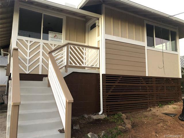 2942 Holua Way, Honolulu, HI 96819 (MLS #201900793) :: Elite Pacific Properties