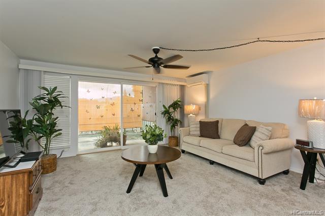 94-1061 Anania Circle #34, Mililani, HI 96789 (MLS #201900881) :: Elite Pacific Properties