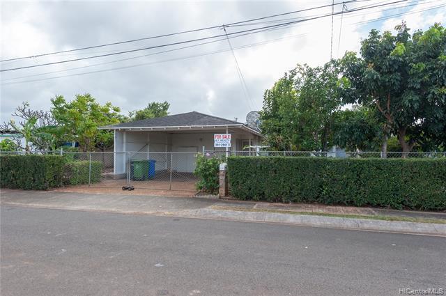 1531 Mahie Place, Honolulu, HI 96818 (MLS #201900916) :: Elite Pacific Properties