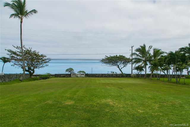 51-378 Kamehameha Highway, Kaaawa, HI 96730 (MLS #201901057) :: The Ihara Team