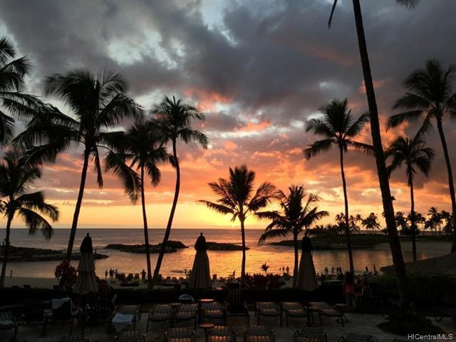92-1473G Aliinui Drive 32G, Kapolei, HI 96707 (MLS #201901139) :: Hawaii Real Estate Properties.com