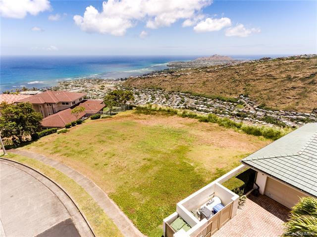 1153 Ikena Circle, Honolulu, HI 96821 (MLS #201901238) :: Elite Pacific Properties