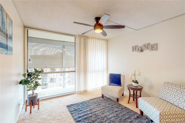 98-450 Koauka Loop #1712, Aiea, HI 96701 (MLS #201901319) :: Hawaii Real Estate Properties.com