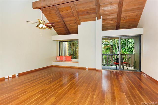 46-359 Haiku Road B5, Kaneohe, HI 96744 (MLS #201901397) :: Elite Pacific Properties