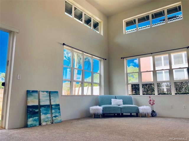 91-1018 Lanakoi Street, Kapolei, HI 96707 (MLS #201901596) :: Elite Pacific Properties