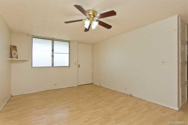775 Mcneill Street 314B, Honolulu, HI 96817 (MLS #201902948) :: Hawaii Real Estate Properties.com