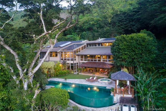 3473A Paty Drive 243A, Honolulu, HI 96822 (MLS #201903008) :: Hardy Homes Hawaii