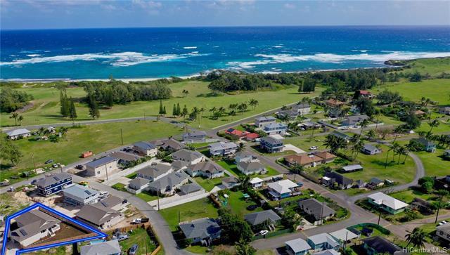 56-419 Kamehameha Highway Nc-56, Kahuku, HI 96731 (MLS #201903022) :: The Ihara Team