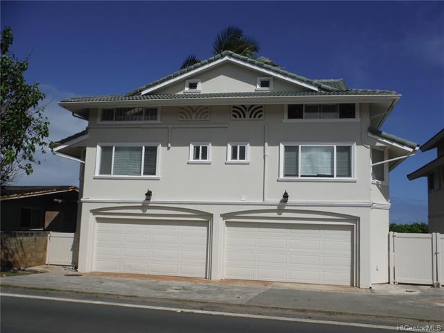 53-855 Kamehameha Highway, Hauula, HI 96717 (MLS #201903228) :: Elite Pacific Properties