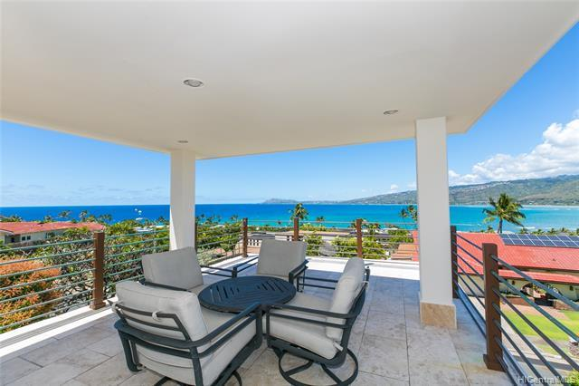 113 Lumahai Street, Honolulu, HI 96825 (MLS #201903515) :: Elite Pacific Properties