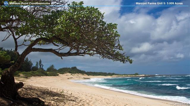 56-1089 Kamehameha Highway #5, Kahuku, HI 96731 (MLS #201903717) :: Hawaii Real Estate Properties.com
