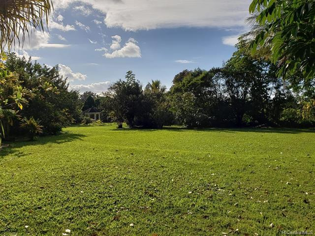 59-711 Maulukua Road, Haleiwa, HI 96712 (MLS #201904117) :: Elite Pacific Properties
