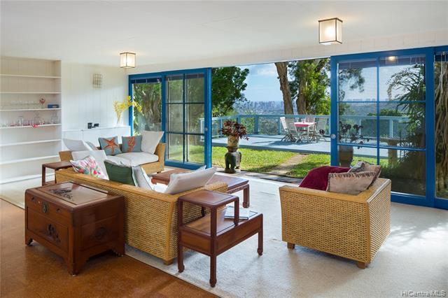 3692, 94, 95, 98 Woodlawn Terrace Place, Honolulu, HI 96822 (MLS #201904248) :: Hardy Homes Hawaii