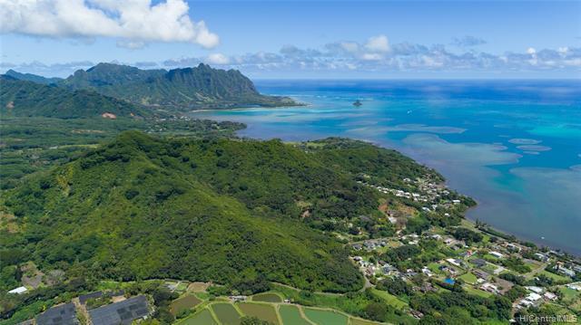 47-147 Pulama Road, Kaneohe, HI 96744 (MLS #201904562) :: Hawaii Real Estate Properties.com