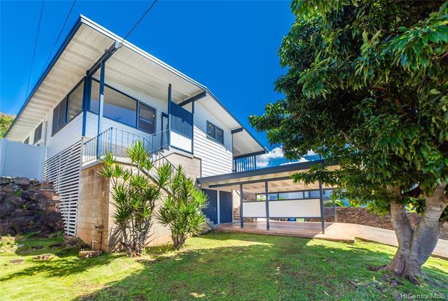 2151 Ala Mahamoe Street, Honolulu, HI 96819 (MLS #201904790) :: Elite Pacific Properties
