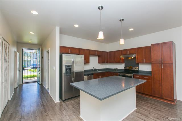 801 Kakala Street #102, Kapolei, HI 96707 (MLS #201904980) :: Hardy Homes Hawaii