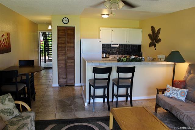 1000 Kamehameha V Highway 126 B, Kaunakakai, HI 96748 (MLS #201905102) :: Elite Pacific Properties