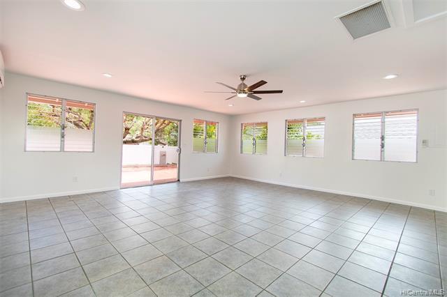 843 Papalalo Place, Honolulu, HI 96825 (MLS #201905461) :: Elite Pacific Properties