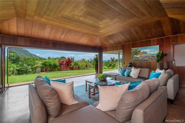 49-074 Kamehameha Highway C, Kaneohe, HI 96744 (MLS #201905465) :: Hardy Homes Hawaii