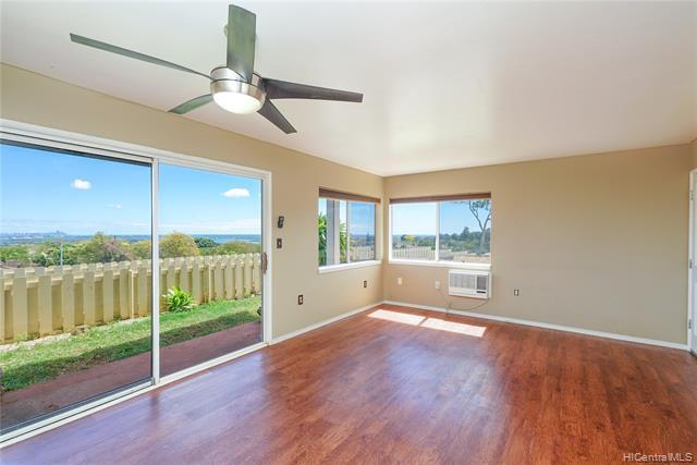 94-520 Kupuohi Street #14104, Waipahu, HI 96797 (MLS #201905514) :: Elite Pacific Properties