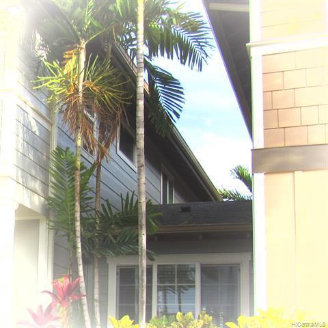 91-1171 Kaileolea Drive - Photo 1