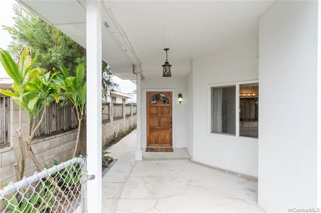 618A Halela Street, Kailua, HI 96734 (MLS #201907017) :: Elite Pacific Properties