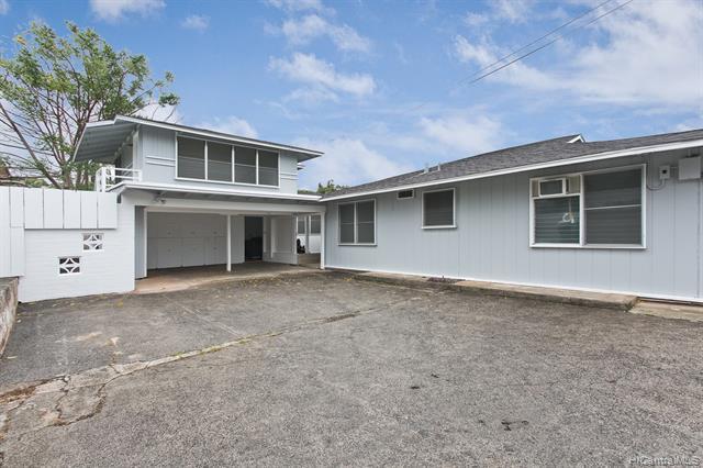 99-1159B Aiea Heights Drive, Aiea, HI 96701 (MLS #201907033) :: Elite Pacific Properties