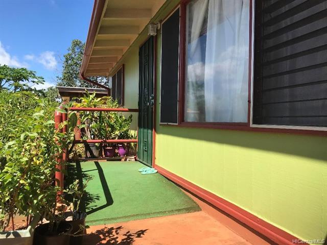 91-1073 Hanaloa Street, Ewa Beach, HI 96706 (MLS #201907090) :: The Ihara Team